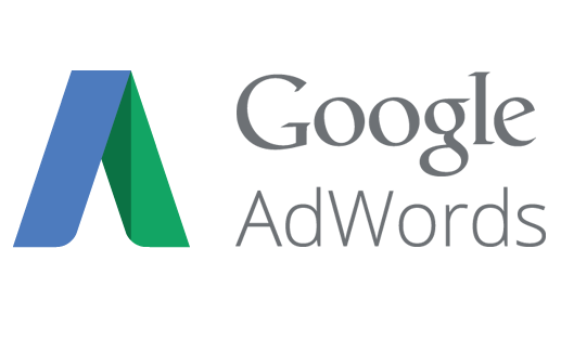 Curso Google Adwords & SEO Optimización Google