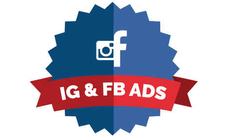 Curso Facebook e Instagram Ads
