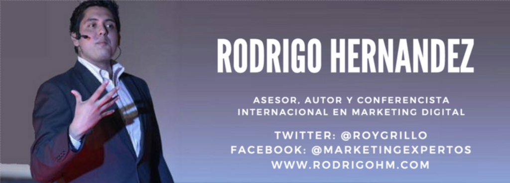 Banner Rodrigo