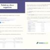 Planificador de Palabras Clave de Google Adwords