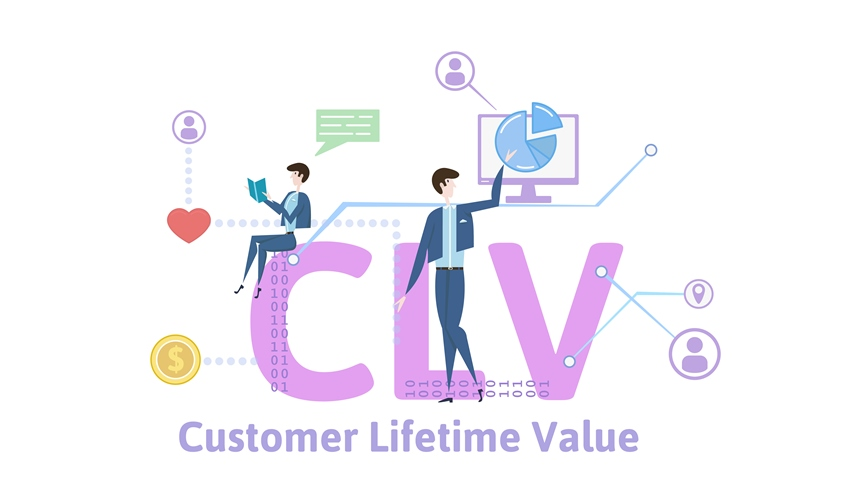 Lifetime Value o LTV​
