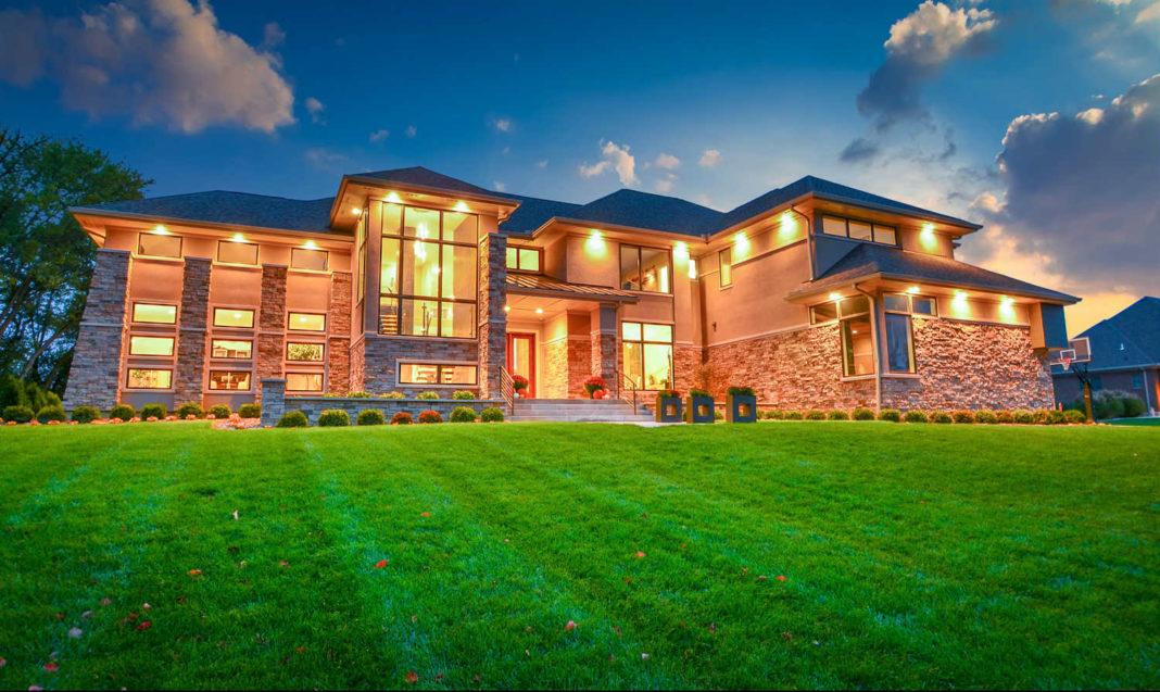 Publicidad para bienes raíces que venden más propiedades