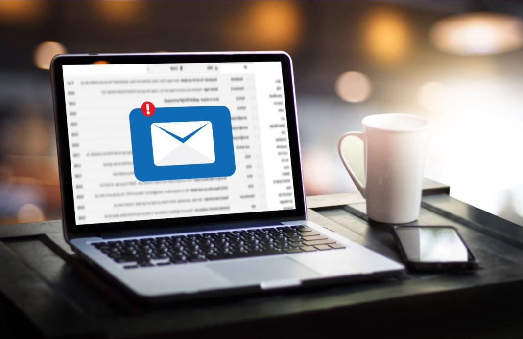 Mejores prácticas del Email Marketing 2019