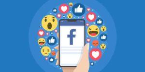 Cómo utilizar los anuncios de ofertas de Facebook para impulsar las ventas de tu negocio