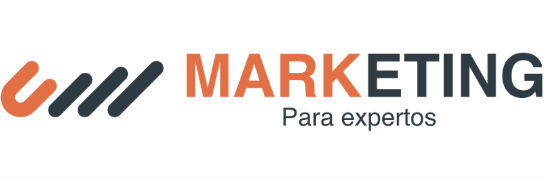 MARKETING PARA EXPERTOS