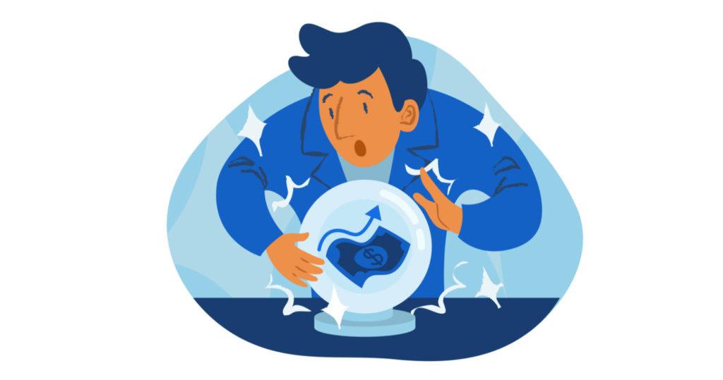 6 consejos útiles para obtener un pronóstico de PPC correcto