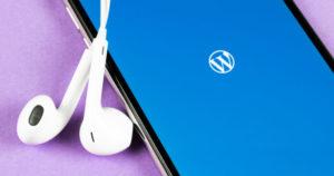 6 Plugins para mejorar tu sitio web de WordPress en dispositivos móviles
