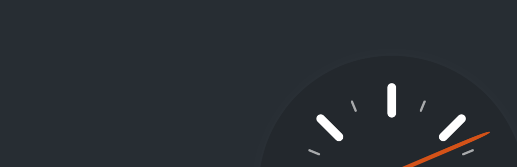 6 Plugins para mejorar tu sitio web de WordPress en dispositivos móviles 3