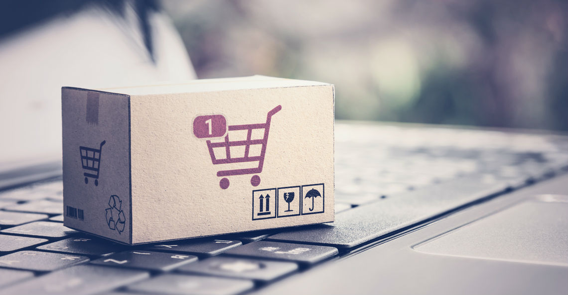 15 elementos imprescindibles para los sitios de comercio electrónico