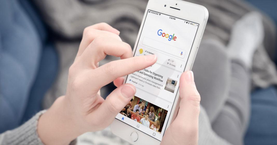 La nueva era de la búsqueda de Google: lo que significa para el SEO