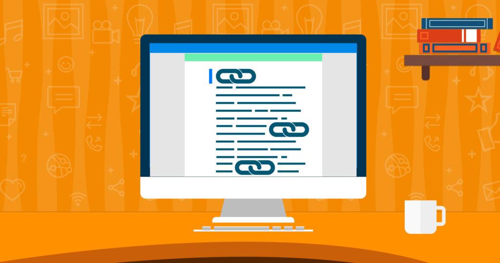 Cómo utilizar el Guest Blogging para la construcción de enlaces