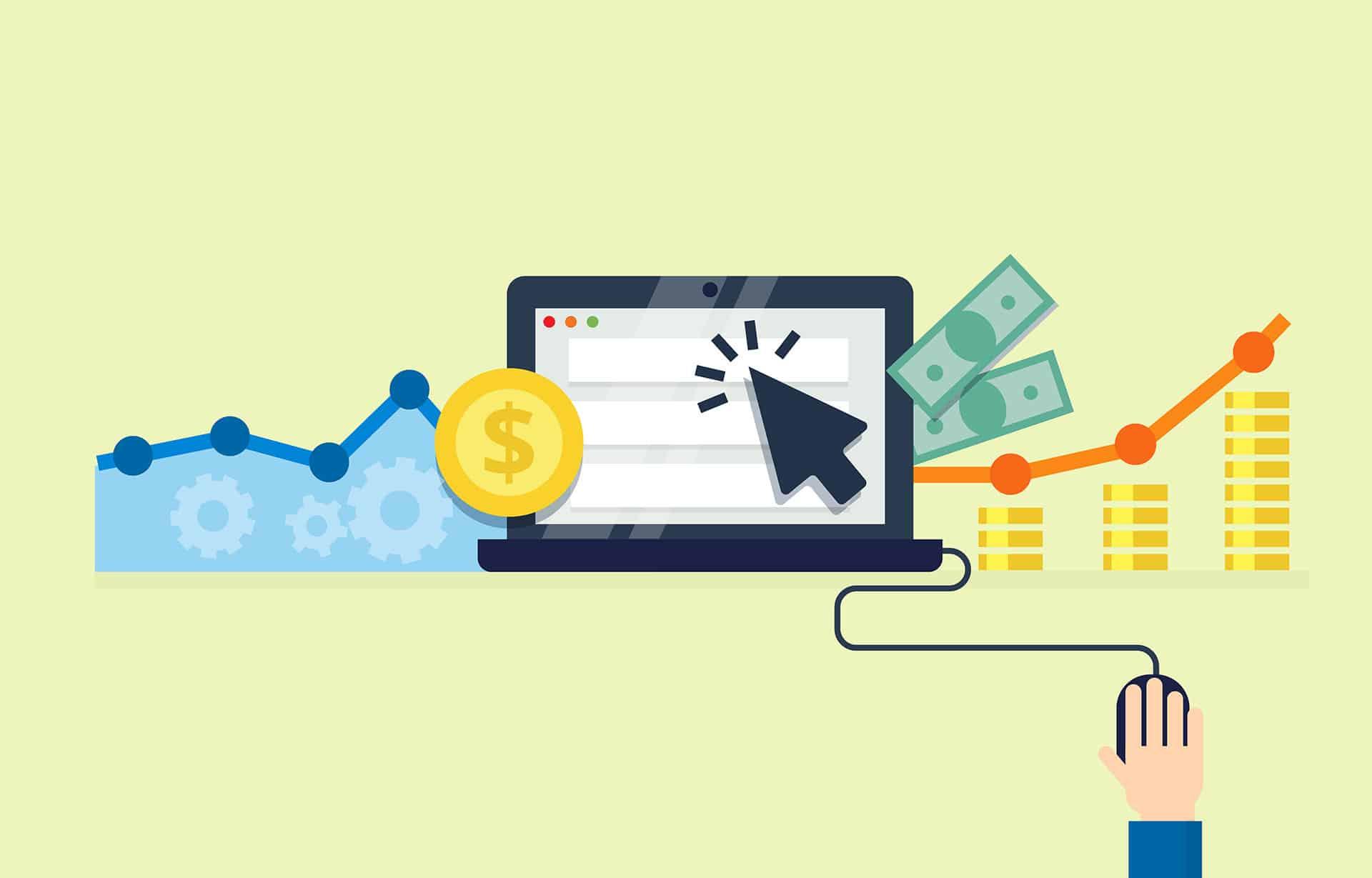 4 optimizaciones de Google Ads para estirar aún más tu presupuesto