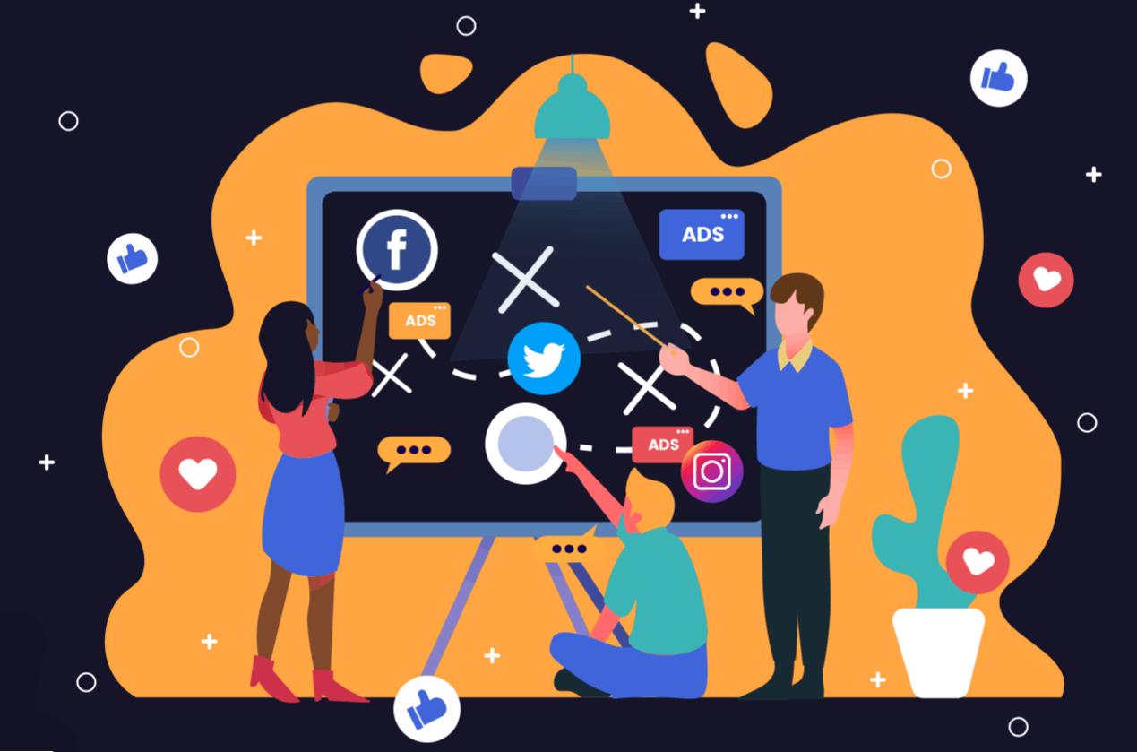 Las mejores Estrategias de Anuncios en Facebook 2020